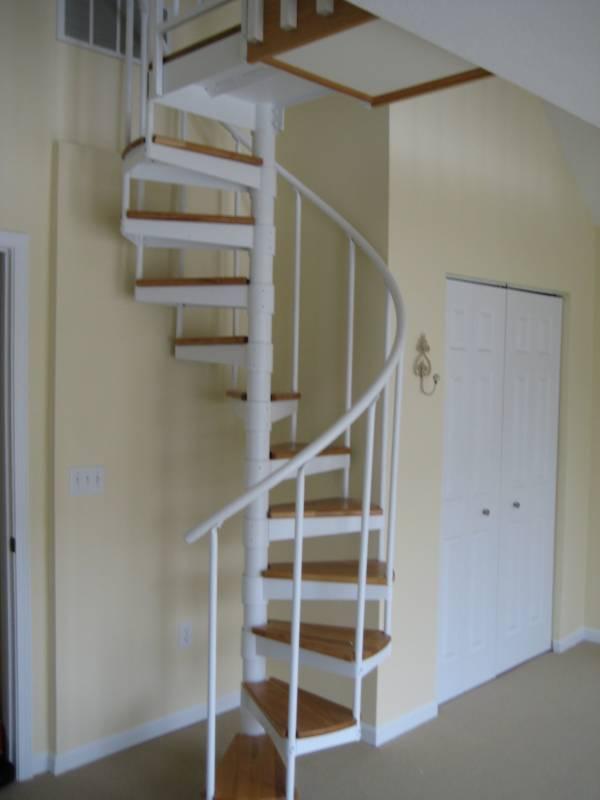 stepenice potkrovlje2