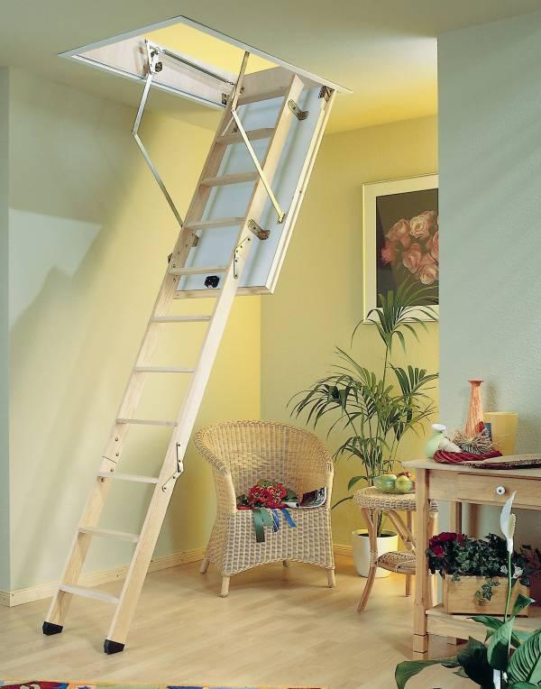 stepenice potkrovlje3