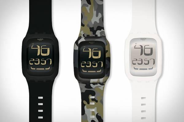 swatch-touch-watch-xxl