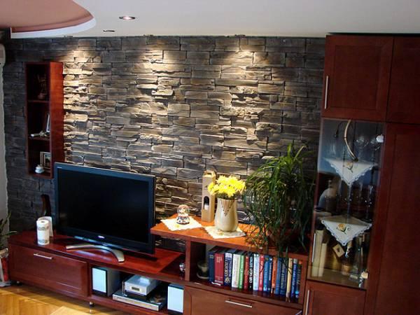zidne obloge od kamena