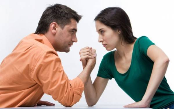 Veza i brak sa ženom rođenom u znaku ovna su jedno veliko nadmetanje.