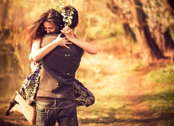Kako zavodi žena škorpija i kakve muškarce voli?