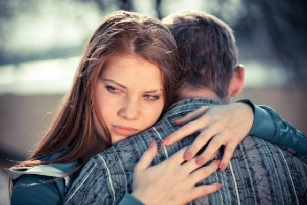 U vezi, vaga je idealna žena: nije zahtevna, ne vara partnera, ali mu daje i potrebnu slobodu.