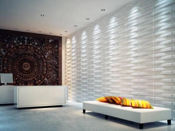 dekorativni zidni paneli