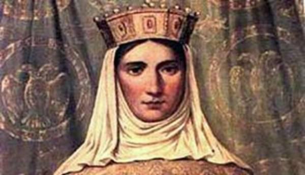 Car Dušan i kneginja Milica su rođaci