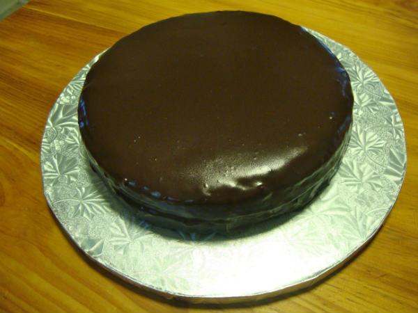 kolaci sa petit keksom
