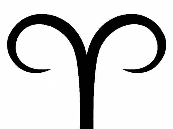 Osobine muškaraca rođenih u znaku ovna