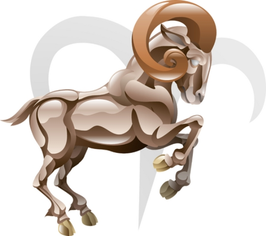 Karakteristike horoskopskog znaka ovan