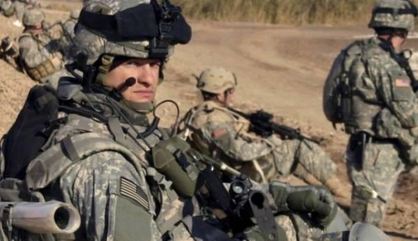 Muškarac ovan je kao rođen za vojsku. Snalaze se i u ulozi lidera, ali su kao kolege i nadređeni ponekad jako nezgodni.