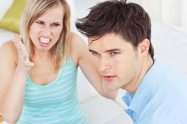 Strelac nije ljubomoran, ali ne podnosi ni ljubomorne partnerke.