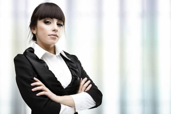 Ovoj ženi je posao potreban, ne samo zbog novca već i da bi joj život bio ispunjen i kompletan.