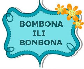 Bombona ili bonbona