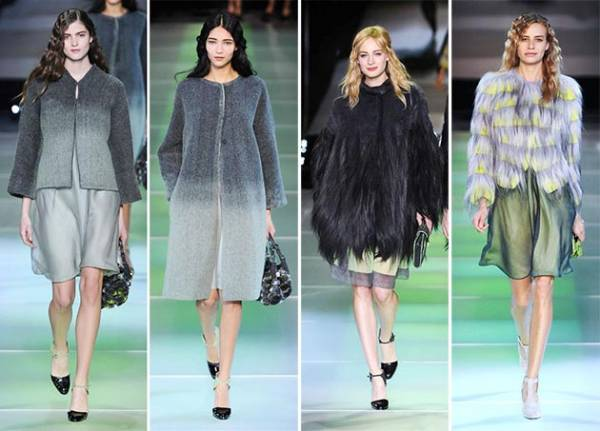 Giorgio_Armani_fall_winter_2014_2015_collection_Milan_Fashion_Week6