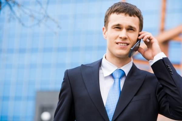 Muškarac blizanac je uspešan trgovac, novinar ali ne podnosi dosadne i monotone poslove.