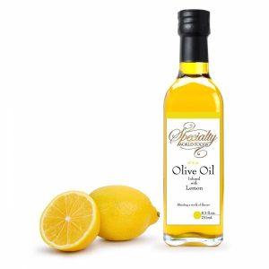 bubreg limun ulje