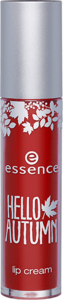 essence jesenji sjaj