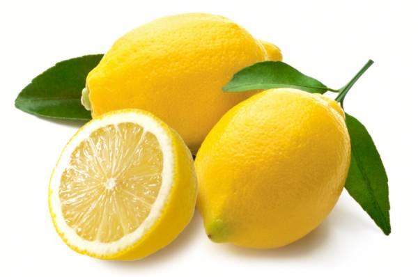 mucnina limun