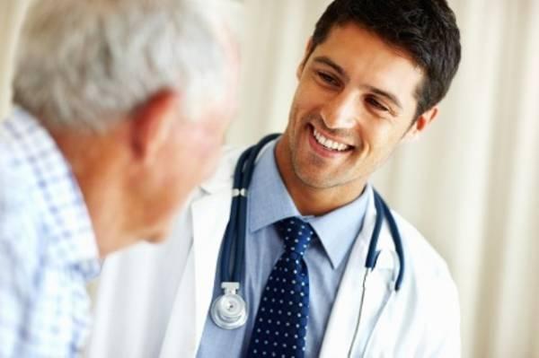 Najbolja profesija za muškarca raka je lekar, ali tu su i ekonomista, profesor, pisac....