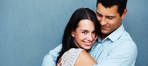 Kakav je muškarac  rak u braku?