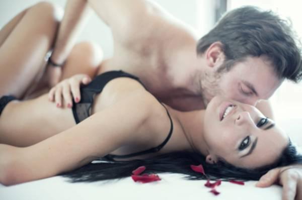 Kakav je seks sa muškarcem koji je vaga u horoskopu?