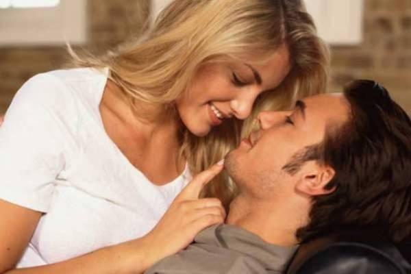 U vezi, muškarci vage su nežni i romantični, ali nemojte se iznenaditi ako vam jednog dana saopšti da vas napušta zbog druge žene.