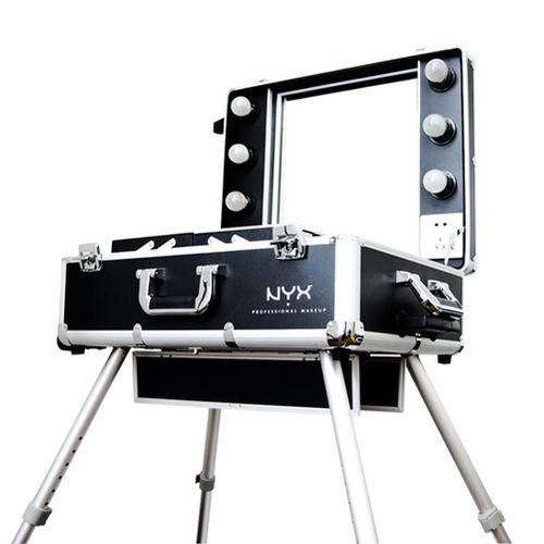 nyx kofer