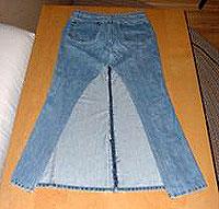 suknja isecanje nogavica2