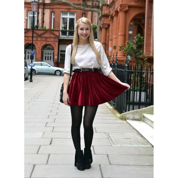 suknja2