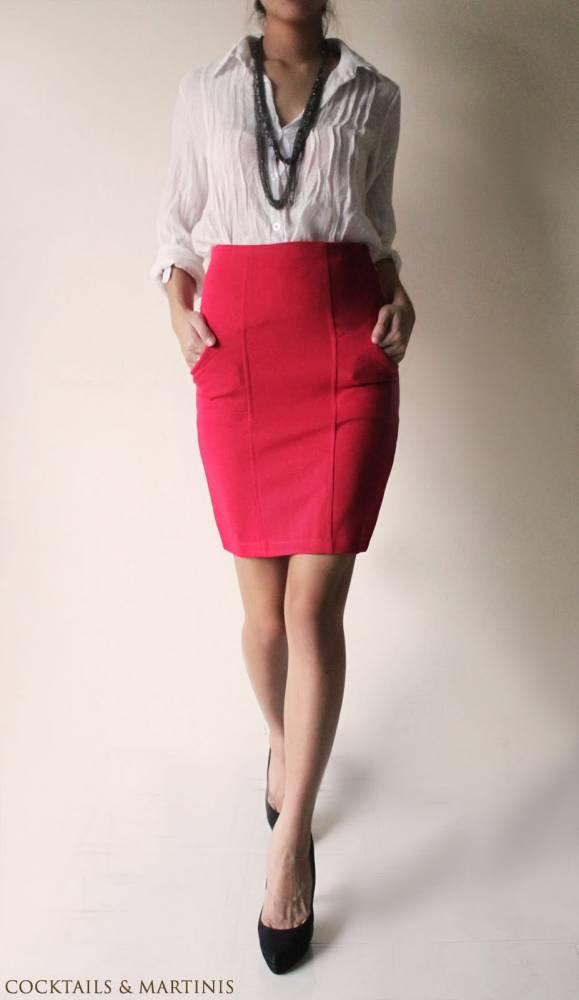 suknja5