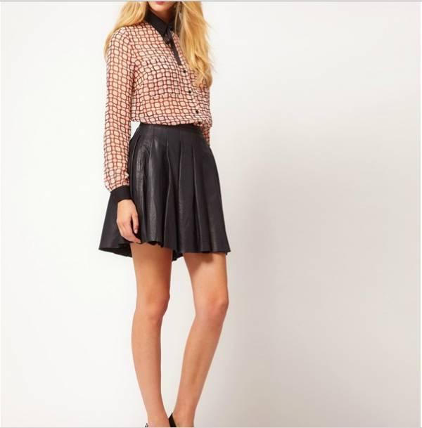 suknja6