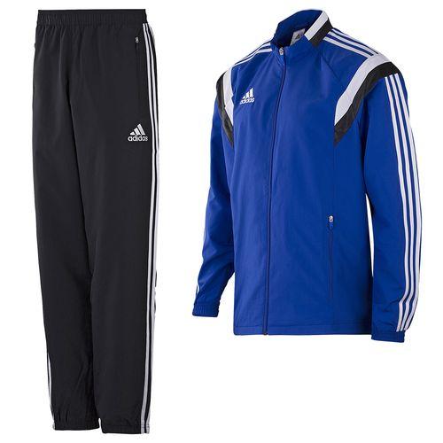 adidas m.trenerke2