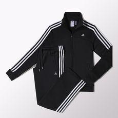 adidas z.trenerke5
