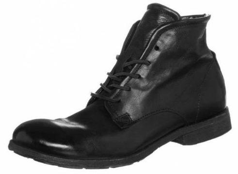 air-step-muske-cipele2