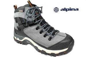 alpina unisex 1