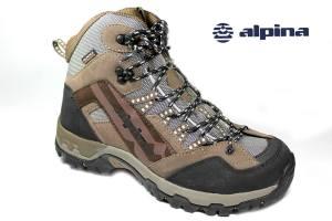 alpina unisex2