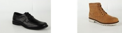 alter muske cipele3