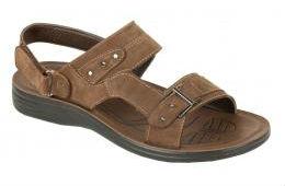 alter-muske-sandale