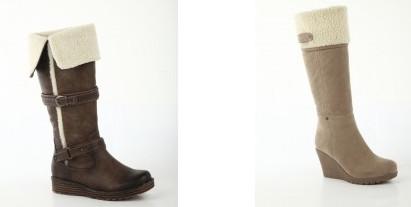 alter zenske cizme2