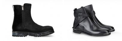 armani cizme 1