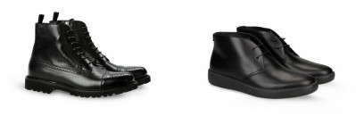 armani cizme 2