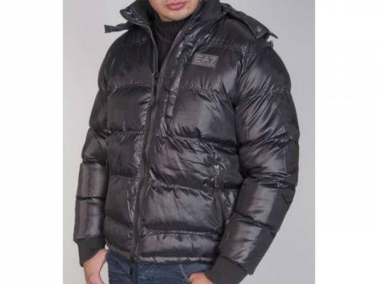 armani jakne