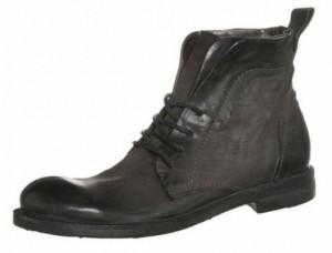 aur-step-zenske-cipele2