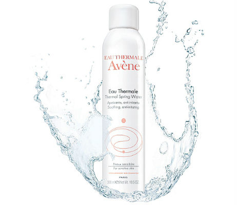 avene-thermal-water-1