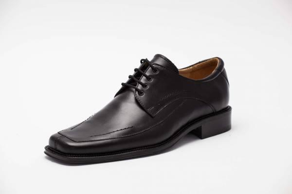 b. muska cipela1