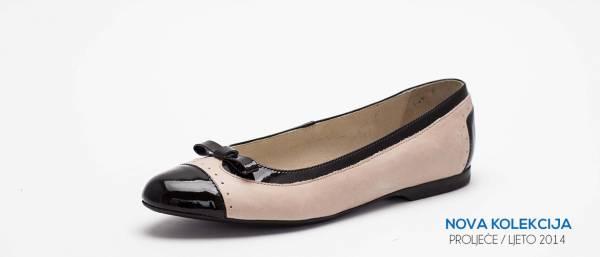 b.zenska cipela1