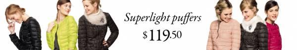 beneton zenske 119,5 dolara