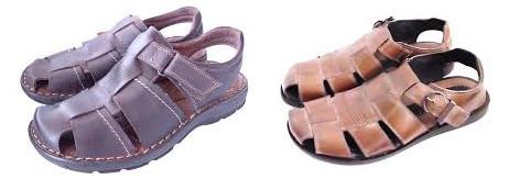 bn boss muske sandale1