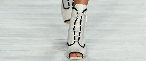 borovo sandale opsta