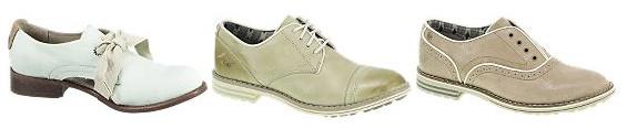 cat zenske cipele1
