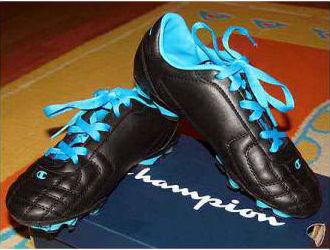 champion-fudbal1